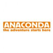 lion-anaconda-logo