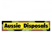 lion-aussie-disposals