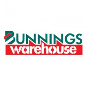 lion-bunnings-logo