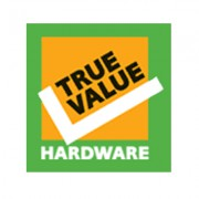 lion-true-value-hardware