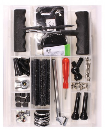 Tyre Tool Kit