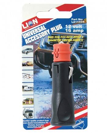 Accessory Plug