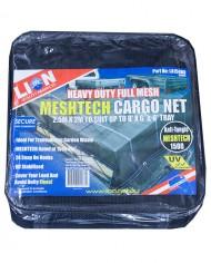 Cargo Net 1