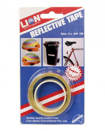 Reflective Tape