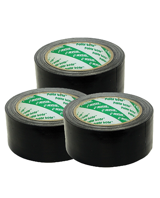 Cloth Tape