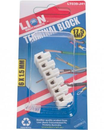 LT039-J41