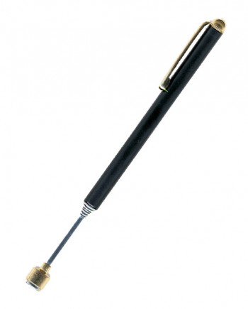Telescopic Magnetic Pick Up Tool