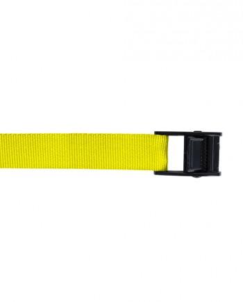 LA148D-4_Yellow4M_300dpi_RGB_WEB