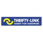 lio-thrifty-link