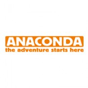 lion-anaconda-logo