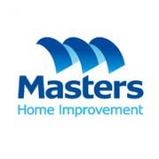 lion-masters-logo