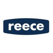 lion-reece-logo