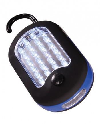 Handy Light