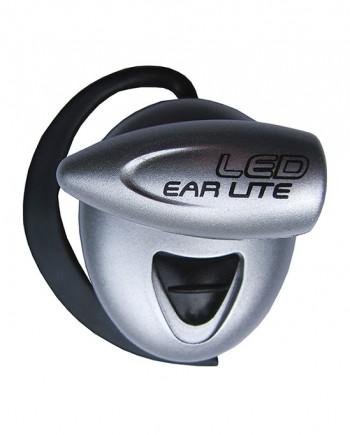 LED Ear Light