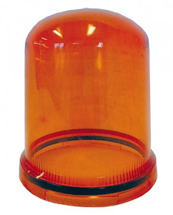 Revolving Lamp lens