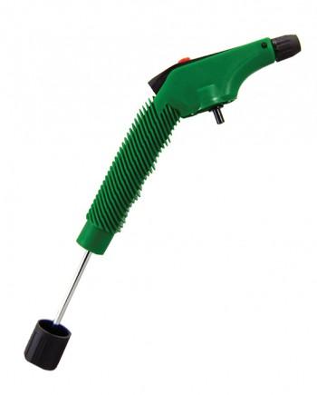 Universal Pressure Sprayer