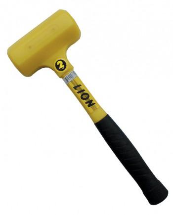 Dead Blow Hammer