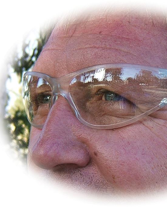 Safety Specs