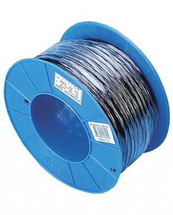 Trailer Wire